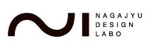 NDL ながじゅうデザイン・ラボへのリンク